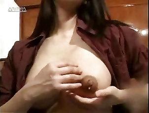 Asian;Big Boobs;Tits;Lactating Lactating milk aroma