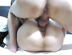 Amateur;Hairy;MILFs;Chinese;HD Videos china couple7