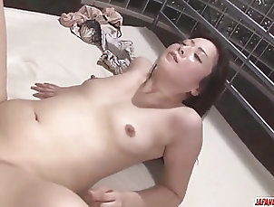 Asian;Blowjobs;Fingering;Hardcore;Japanese;Hey MILF;HD Videos;Sex on Cam;Mizuki;On Cam;Cam Sex Mizuki Ogawa...