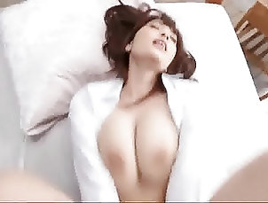 Pornstars;Big Boobs;Japanese ASIAN BABY