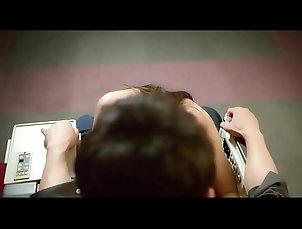 movie,korean,airplane,floght,flght,asian_woman Flight Delicious...