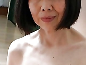 Matures;Nipples;Tits;HD Videos;Japanese Nipples;Mature Nipples Japanese Mature...
