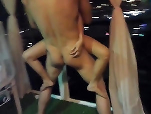 Amateur;Asian;Babes;Korean;College;HD Videos;Korean Slut;Slut Fucked;Slut;Fucked Korean slut fucked