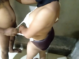 Anal;Asian;MILF;POV;Indian;HD Videos;Doggy Style;Big Natural Tits;Big Ass;My Friends Hot Mom;Desi Sex;Mother Sex;Desi Xxx;Moms Sex;Bathtub Sex;Xxx Fuck;Indian Fucking;Indian Moms;Homemade;Morning Fuck Maa Ki Choot Or...