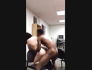 Asian;Black and Ebony;Blowjobs;Big Cock;BBC;Asian American;Asian Fucking;Fucking Asian American...