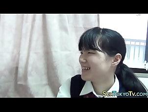 lesbian,teen,pussy,babe,hairy,masturbation,asian,babes,japanese,asia,japan,hd,asian_woman Japanese teen...