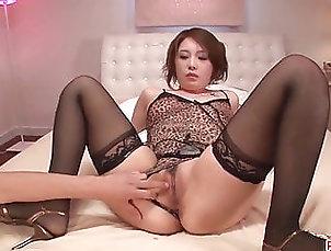 Asian;Fingering;Stockings;Japanese;Squirting;Lingerie;HD Videos;Queen;Love;Asshole Closeup;Fucking a Dildo;Shio Fuky;Like;Com;Curvy;Goddess;Momo Curvy ass Yurika...
