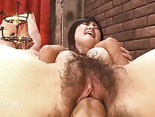 Blowjobs;Cumshots;Hairy;Japanese;Rimjob;41 Ticket;HD Videos;Escape Shizuka Uses...