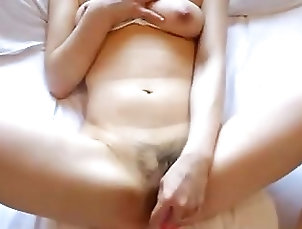 Amateur;Sex Toys;Masturbation;BDSM;Japanese;BDSM Masturbation;Amateur BDSM;Amateur Masturbation JPN Amateur BDSM...