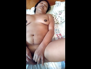 Amateur;Asian;Close-up;Fingering;Mature;HD Videos;Orgasm;Big Nipples;Saggy Tits;Women Masturbating;Fingering Pussy;Cum Sluts;Dirty Sluts;Slutty;Whore Wife;Slutty Wifes;Show;Sammi;Black Pussy Show Dirty slut Sammi...