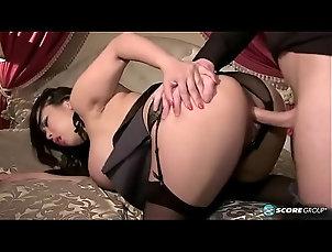 tiger,benson,Unknown Asian big tits fuck