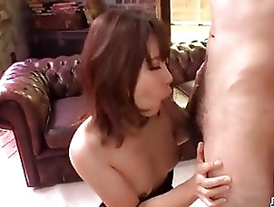 Asian;Blowjobs;Cumshots;Teens;Japanese;Jav HD;Two Dicks;Fat Dicks;Pleases;Small Small tits, Yura...