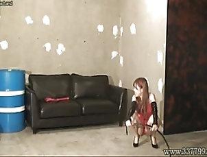 BDSM;Japanese;Femdom;Face Sitting;Bondage;337799;Japanese Femdom;Sitting Japanese Femdom...