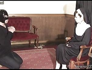 Japanese;Femdom;Foot Fetish;Face Sitting;Slave;337799;HD Videos;Japanese Sister;Japanese Femdom Japanese Femdom...