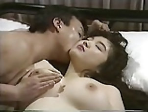 Asian;Blowjobs;Japanese;Japanese Beauties;Beauties RISA - 02...