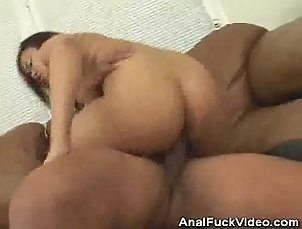 analfuckvideo;annie;cruz;pornstar;sex-toys;dildo;blowjob;hardcore;anal;ass-fuck;adult;toys;dirty;talk;big-cock;boots;orgasm;couch;riding,Asian;Blowjob;Hardcore;Anal Annie Cruz Works...