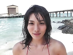 Asian;Babes;Tits;Japanese;Softcore;HD Videos Japanese girl 001