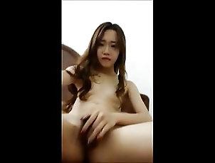 Asian;Couples;Amateur Couples Amateur Couples (15)