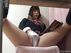 Webcams;Masturbation;Hidden Cams;Japanese;Voyeur;G Apart;Japanese Hentai;Reading;Japanese Masturbating;Masturbating Japanese...
