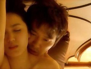 Hyun Jin Park 2
