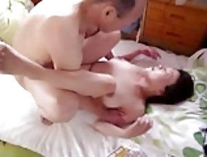 Amateur;Japanese;MILFs;Japanese Big Tits;MILF Big Tits;Japanese Tits;MILF Tits;Big MILF;Big Tits Japanese Milf big...