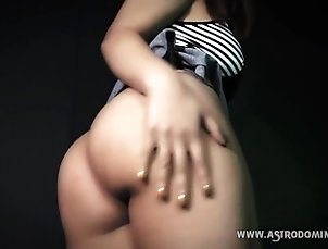 financial-domination;money-fetish;femdom-pov;goddess-worship;humiliation;sfw,Asian;Babe;Big Tits;Brunette;Fetish;Exclusive;Verified Amateurs;Solo Female CASH COW...