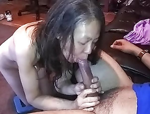 Chinese wife...