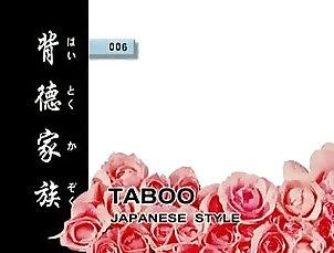 Japanese Taboo6...