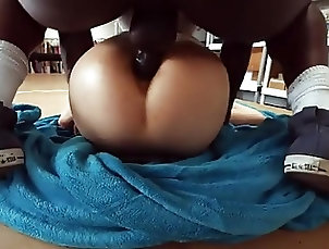 Anal;Asian;Black Enculage  d une ...