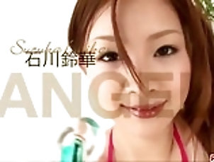 Asian;Sex Toys;Masturbation;Japanese;Shio Fuky;HD Videos;Cunt Sucking;Sucking Honami Uehara...