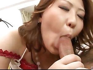 Asian;Blowjobs;Creampie;Japanese;Squirting;Shio Fuky;Hard Cock;Big Guy;Hard Ai Yuumi tries...