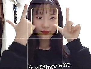 Asian;Pornstar;Korean;HD Videos;Threesome;Prostitutes;Asian Slut;Asian Whores;Koreans;Korean Slut;Korean Prostitute;Asian Bitch;Asian Prostitute;Korean Bitch;Korean Whore;60 FPS Korean Prostitute...