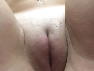 Asian;Teen;Gaping;HD Videos;Orgasm;Puffy Nipples;Girl Masturbating;Pussy;Tight Pussy Opening of Heaven