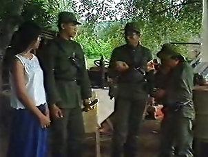thai porn : koo...
