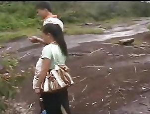 Hmong Thai Sex -...
