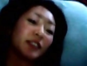 Amateur;Babes;Blowjobs;Japanese;Deep Throats;College Students;College Blowjob;Students Eager blowjob of...