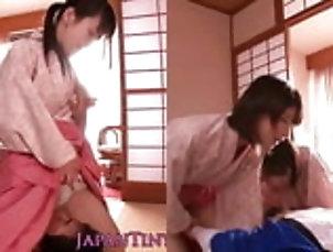 Asian;Femdom;Japanese DSMK-0032