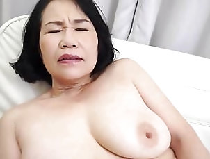 Lesbians;Matures;Japanese;MILFs;Mom;HD Videos Japanese MILF