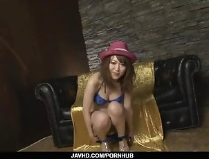 javhd;asian;japanese;hot;milf;sex;toys;vibrator;group;action;mmf;mini;bikini;ball;licking;cock;sucking;busty;cum;in;mouth;fingering;hairy;pussy,Asian;Blowjob;Hardcore;Japanese Stunning and...