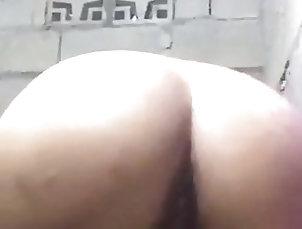 Asian;Fingering;HD Videos;Filipina;Girl Masturbating;Pinay;Filipinas Pinay 1013658