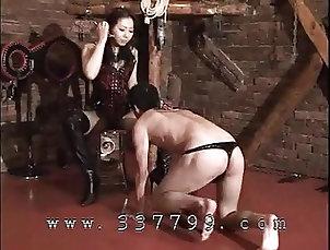 BDSM;Japanese;Mistress;Slave;Whipping;Mistress Land;Mistress Whips;Slave Whip;Whip;Japanese Mistress Japanese mistress...