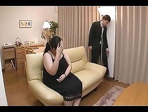 Boob Japanese...