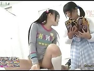 japanese Amateur...