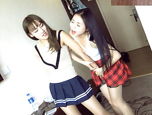 Asian;Lesbian;BDSM;Chinese;HD Videos;Whipping;Asian Catfight;Catfights Chinese catfight