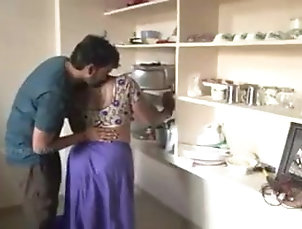 Asian;Cumshot;Indian;Gothic;Skinny;Orgy;Romantic;Friends;Sensual;Pussy;Desi;Desi Aunty;Mom;Pissing;Aunty;Romance;Hindi;Hindi Aunty Desi Aunty...