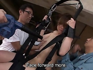 HD Videos;Uncensored Japanese;Japanese Uncensored;Vacuum;Uncensored;Play Subtitled...