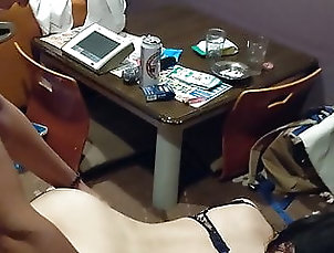 Blowjob;Flashing;Japanese;Cuckold;HD Videos;Doggy Style;Dogging;Wife;Wife Sharing netcafe wife