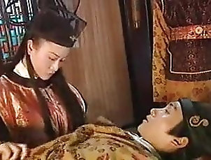 Asian;Hairy;Mature;Bisexual;Chinese;Military;Cum in Mouth;Fucking;General;Big Cock;Men Fucking;Females;Chinese Fuck;Female;Hans;Dynasty;Chinese Female;Female Military Han dynasty...