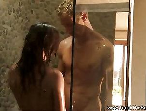 Asian;Interracial;MILFs;Massage;HD Videos;Asian MILF;Outdoors;MILF Sucks;MILF Outdoors;Asian Fucks;Touch The Body HD Asian MILF Sucks...