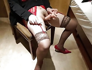 Amateur;Asian;Cumshot;Stockings;MILF;Cuckold;Chinese;HD Videos;High Heels;BBC Chinese busy...